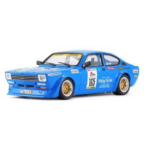 BRM 099 Opel C Kadett GTE 165 24h Classic Davidovi