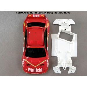 Chasis Subaru compatible MSC Anglewinder