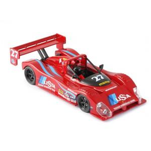 RevoSlot 39 Ferrari 333 Lista n27