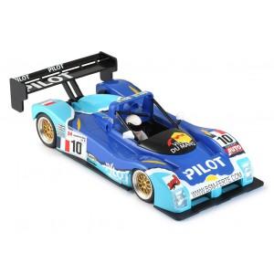 RevoSlot 40 Ferrari 333 Pilot n10