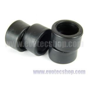 Neumáticos SLICK MTX 82 17,6 x 10,3 x 4uds