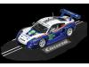 Porsche 911 RSR n91 956 Design Rothmans