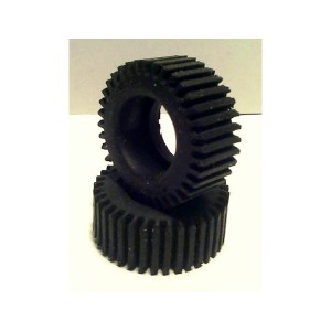 Neumaticos Raid aguja 25x11x6 x 2 unidades