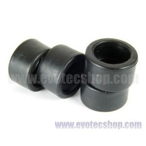 Neumáticos SLICK MAX 82 Black Pat 17,6x10,3 x 4uds