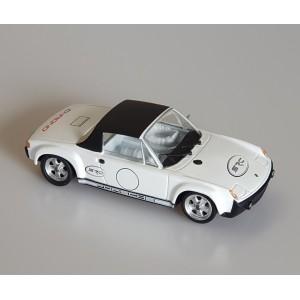SRC 52004 PORSCHE 914/6 GT UPGRADE CIRCUITO 1