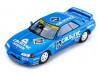 Nissan Skyline GT-R n.12 JTC 1993 winner SI CA47B