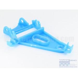 Bancada Triangular EVO Azul blanda High Gear Ratio