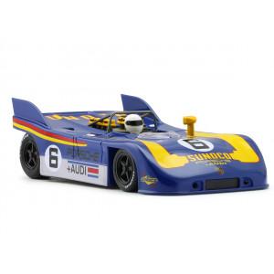 Porsche 908/3 Sunoco n6