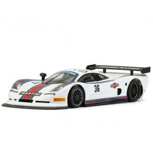 Mosler MT900 R Martini Racing White 36 Evo 3