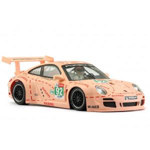 Porsche 997 Winner PRO Le Mans 2018 24h 92 0154AW