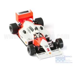 Formula 1 86/89 Marlboro NSR 0157IL