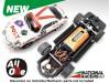 Chasis 3D SCX Alpine A110
