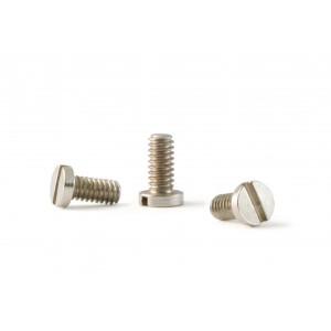 Tornillos fijacion motor SH para soportes 1270