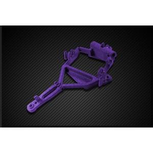Cuna 3D AW V2.0 para rodamientos