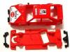 Chasis Audi Quattro AW (comp. SCX) apto CRR