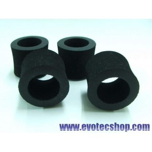 Donuts ProComp3 30mm Ext 20mm Ancho 20 mm Interior
