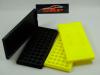 Caja para Piñones diam de 5 a 7,5mm