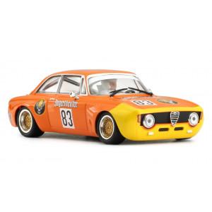 Alfa GTA 1300 Jagermeister n 83