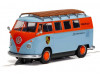 VW T1B MICROBUS - ROFGO GULF COLLECTION - JW AUTOM