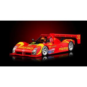 Ferrari 333SP Momo Daytona 1996 30