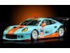 Porsche 991 RSR GT3 Gulf 24H Le Mans 2016 R-Series