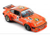 Porsche 934 300km Norisring 1976 n 4 R. Stenzel