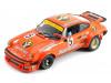 Porsche 934 300km Norisring 1976 n 4 H. Kelleners