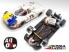 Chasis 3D SRC Porsche 907