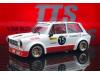 Autobianchi Abarth A112 Total Scuderia Vesuvio n 1