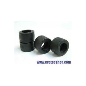 Neumáticos Supergrip 19,5 x 12