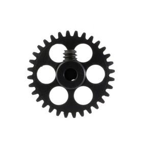 Corona 32D Anglewinder 16,8 mm