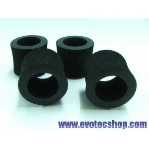 Donuts ProComp 2 30mm Ext 20mm Ancho 20 mm Interior
