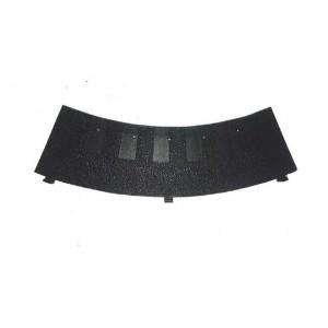 Borde Interior curva Standard x 6