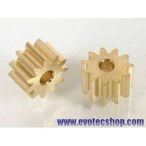 Piñon 11 D diam 6,75 mm (x2) Anglewinder Offset