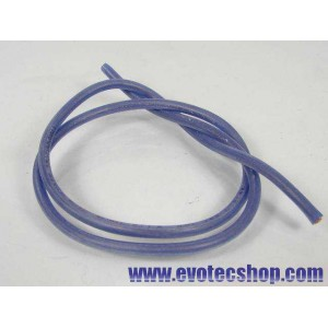 Cable 30 cm 2 mm extraflexible
