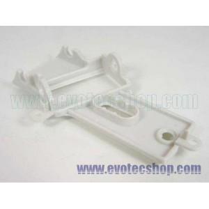 Soporte Motor AngleWinder EVO