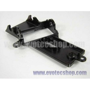 Soporte motor largo Anglewinder media 16,8