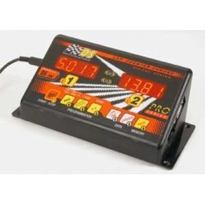 Cuentavueltas DS 200