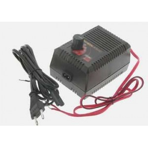 Fuente alimentación DS Power 2/12 Basica
