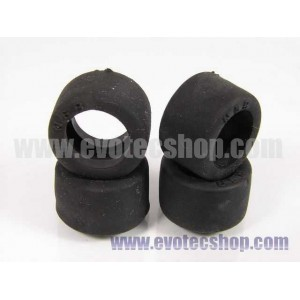Neumatico EXTREME GRIP 19,5 x 12 llanta 16 mm