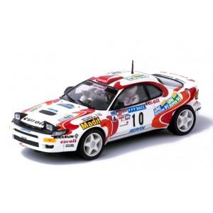 Toyota Celica GT4 ST185 Catalunya 94