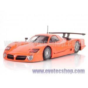 Nissan R390 Anglewinder Racing
