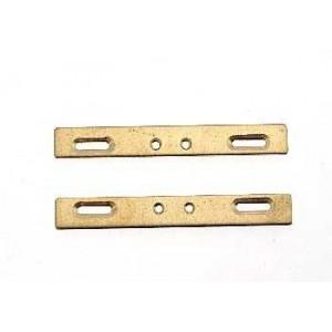 Cotrapesos 70 x 9 13,4 gr para soporte multipieza