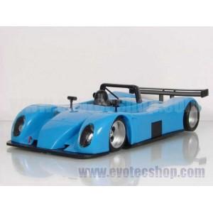 Reynard 2KQ Sport Blue