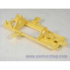Soporte motor en Linea EVO 2 Superblando amarillo
