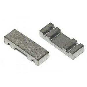 Contrapeso Tungsteno para soporte de motor 2,5 grs