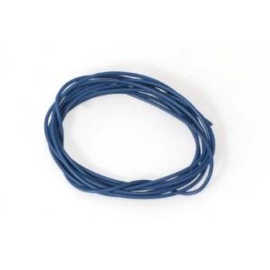 Cable 0,9 mm libre de oxigeno 1 mtr