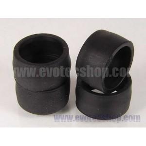 Neumáticos RT 16 x 8,8 Slick p/llanta 14 y 15