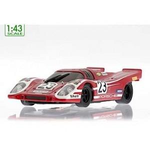 Porsche 917 K nº 23 LM Winner