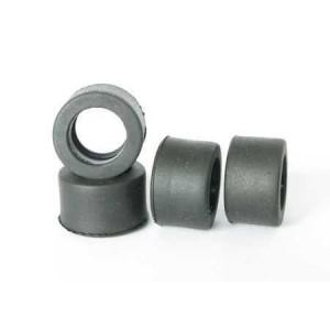 Neumático 1/24 Slick PB